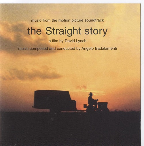 The_Straight_Story_-_Frontal_-_500.jpg